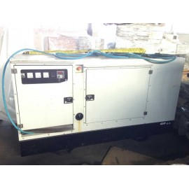 Generatore GP66