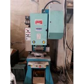 Pressa meccanica IMS 40 ton