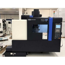 HWACHEON VESTA 1000