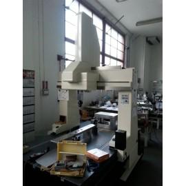 DEA modello IOTA 1023