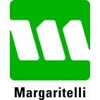 MARGARITELLI