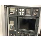 CENTRO D LAVORO ORIZZONTALE MORI SEIKI SH5000