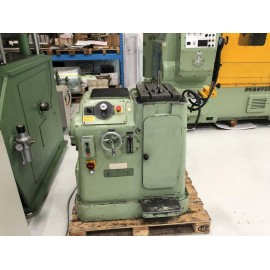 SLOTTING MACHINE PROMAG 23