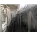 CENTRO DI LAVORO ORIZZONTALE KITAMURA HX630I
