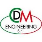 CDM Engineering - OMP Prealpina