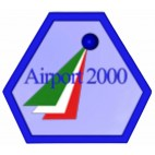 Airport2000